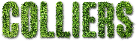 Colliers Turf Supplies