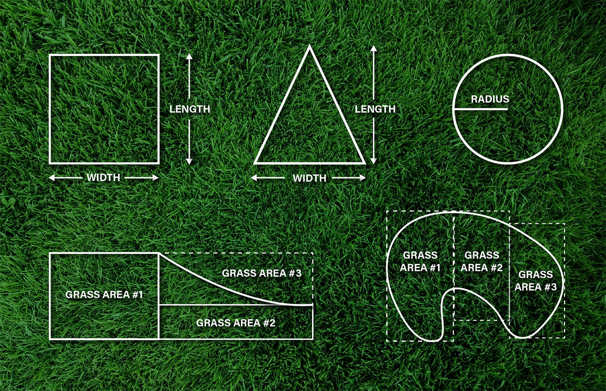 turf-diagram